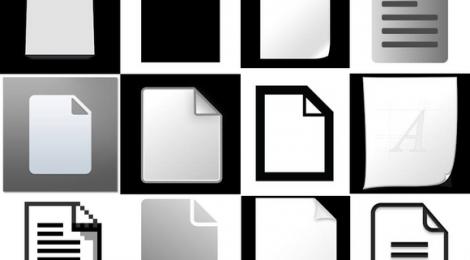 OFFLINE ART: un nuevo modelo para el net art en la galería